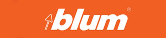 BLUM-DOBLES